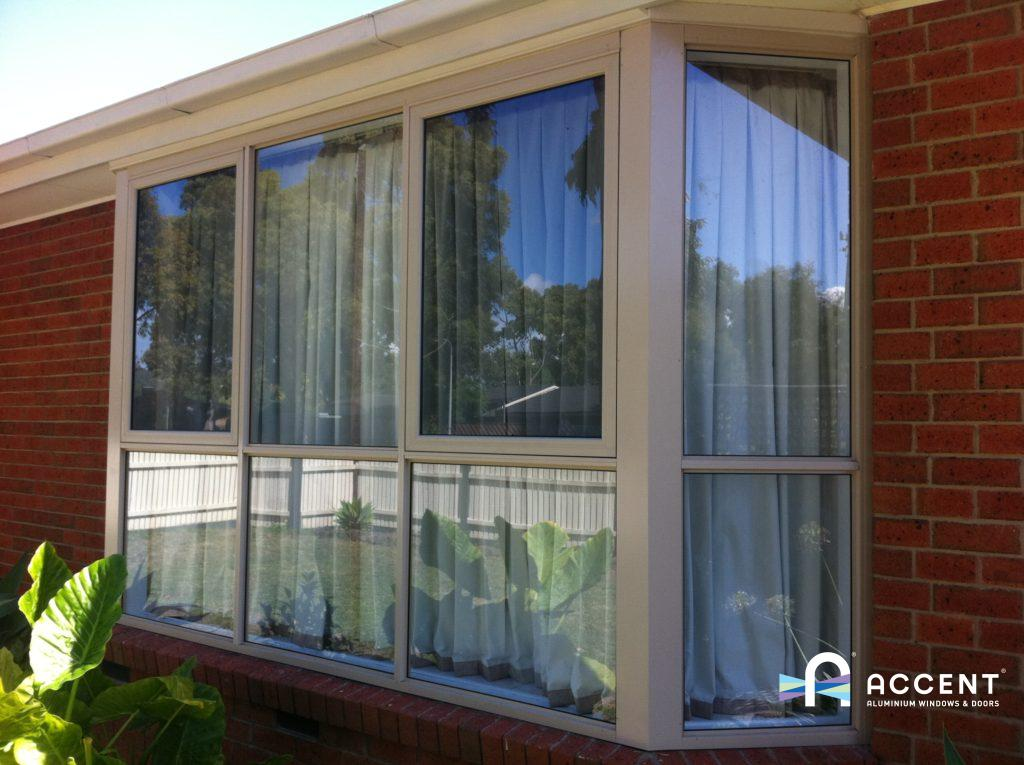 Understanding what the orientation of your windows means for natural light
