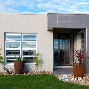 Awning Windows Melbourne | Aluminium Awning Windows ...