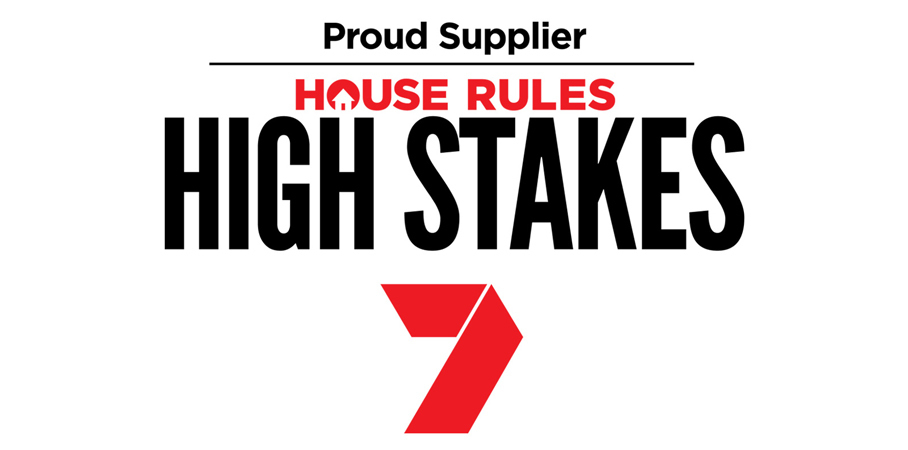 Proud Supplier House Rules High Stakes